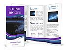 0000012733 Brochure Templates
