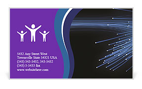 0000012733 Business Card Templates
