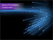 3D Optical Effects PowerPoint Templates
