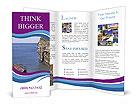 0000012739 Brochure Templates