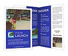 0000012741 Brochure Templates