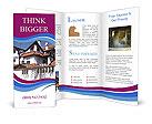 0000012744 Brochure Templates