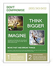0000012745 Flyer Templates