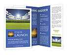 0000012747 Brochure Template