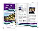0000012749 Brochure Templates