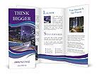 0000012751 Brochure Template