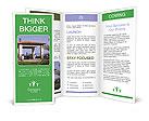 0000012754 Brochure Templates