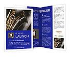 0000012757 Brochure Templates