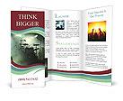 0000012760 Brochure Templates