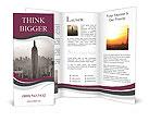 0000012762 Brochure Templates