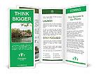 0000012773 Brochure Templates