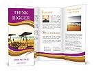 0000012775 Brochure Templates