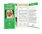 0000012780 Brochure Templates