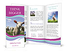 0000012783 Brochure Templates