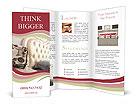 0000012791 Brochure Templates
