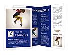 0000012792 Brochure Template
