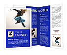 0000012793 Brochure Template