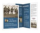 0000012799 Brochure Templates