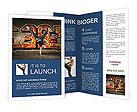 0000012800 Brochure Templates