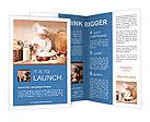 0000012803 Brochure Templates