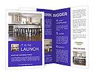 0000012806 Brochure Templates