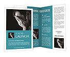0000012813 Brochure Templates