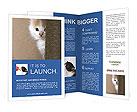0000012819 Brochure Templates