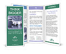 0000012823 Brochure Templates