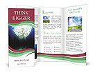 0000012827 Brochure Templates