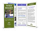 0000012834 Brochure Templates