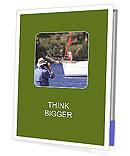 0000012834 Presentation Folder