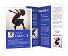0000012835 Brochure Template