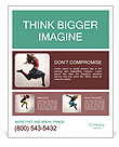 0000012836 Poster Template