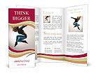 0000012837 Brochure Template
