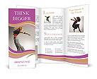 0000012838 Brochure Templates