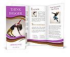 0000012839 Brochure Templates