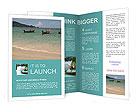 0000012842 Brochure Templates