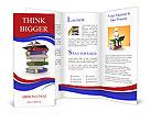 0000012843 Brochure Template