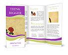 0000012846 Brochure Templates