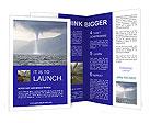 0000012853 Brochure Template