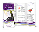 0000012861 Brochure Templates