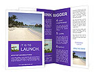 0000012863 Brochure Templates
