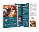 0000012867 Brochure Templates