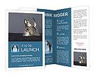 0000012870 Brochure Templates