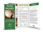 0000012871 Brochure Templates
