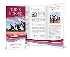0000012876 Brochure Templates