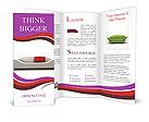 0000012883 Brochure Templates