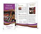 0000012886 Brochure Templates