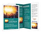 0000012888 Brochure Templates