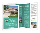 0000012892 Brochure Templates